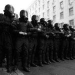 collective crises…